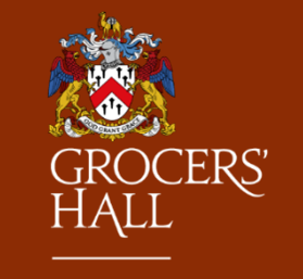 Worshipful Company of Grocers Logo
