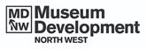 Museum Development North West